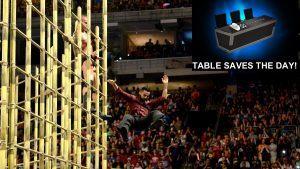 Table singh