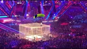 shane mcmahon cell
