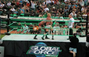 GFW TNA