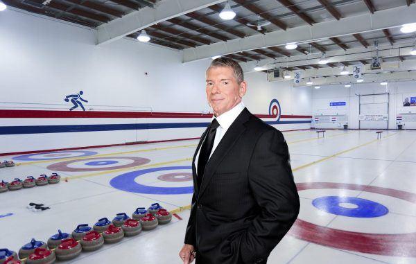 curling mcmahon