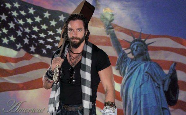 Elias wrestlemania