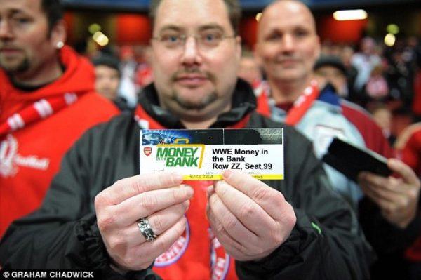 mitb ticket
