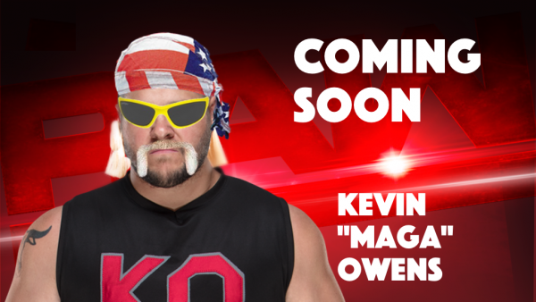 kevin owens wwe contract