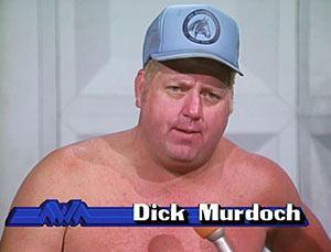 Big dick dudley