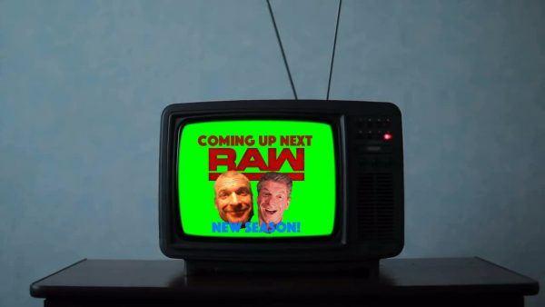 tv Raw