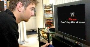 dumb gamer