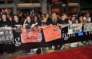 "TwilightFans 300x192 ""Wrestling is fake,"" says die hard Twilight fan"