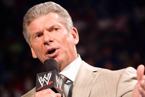 Luchadores que seran el futuro de WWE