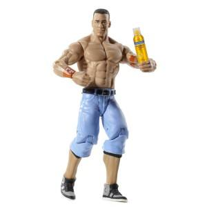 Spray tan wrestling