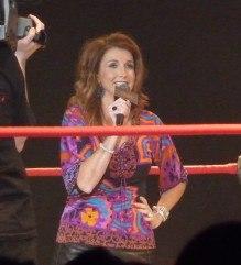 Dixie TNA