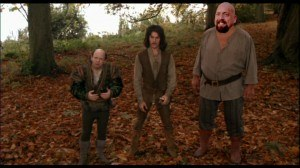 Princess Bride sequel