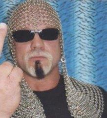 Steiner Twitter