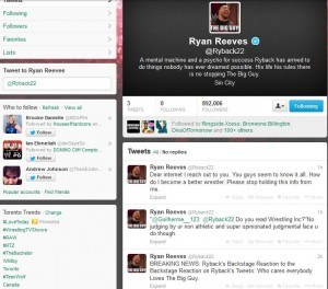 Ryback-twitter-account