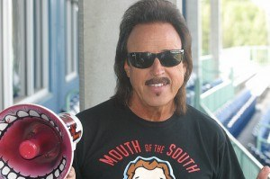 jimmy hart wwe