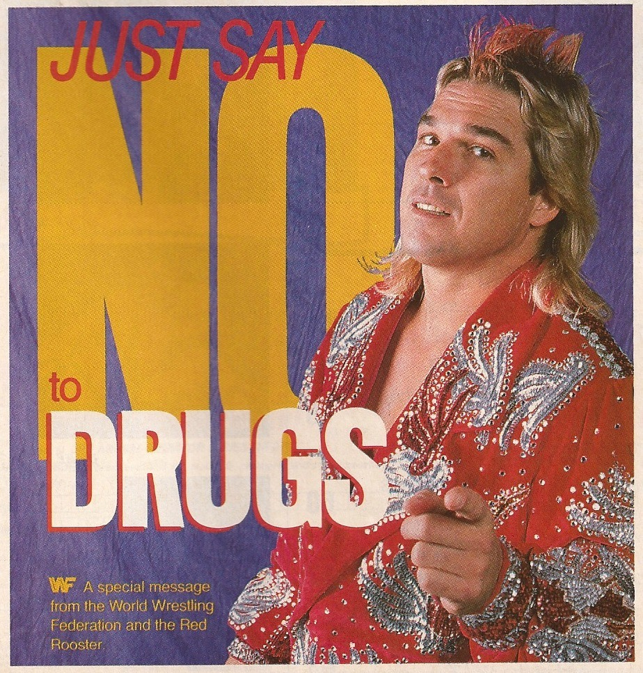 Terry Taylor net worth