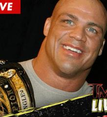 TMZ wrestling