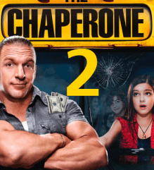 Triple H Chaperone