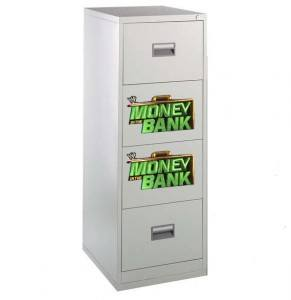 MITB filing cabinet 291x300 MITB briefcase to be replaced with filing cabinet
