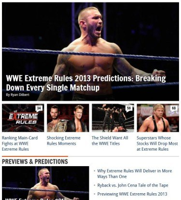 extreme-rules-predictions