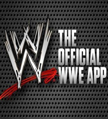 michael cole wwe app