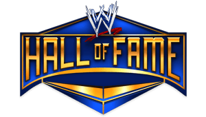 WWE Hall of Fame building