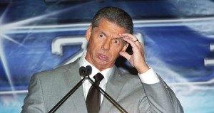 Vince McMahon funny