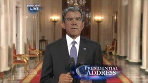 Jack Tunney government
