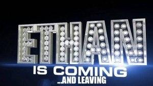 TNA ethan