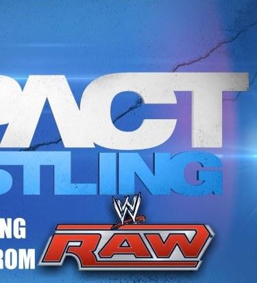 TNA vs WWE