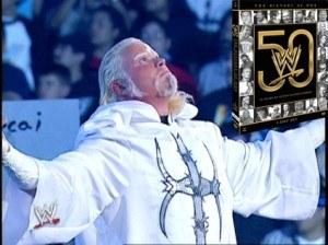 Mordecai WWE