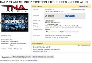 TNA-for-sale