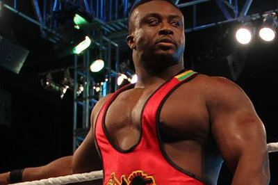 Big E Langston earned a  million dollar salary, leaving the net worth at 2 million in 2017