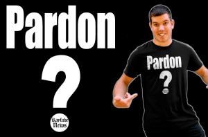 pardon kayfabe news