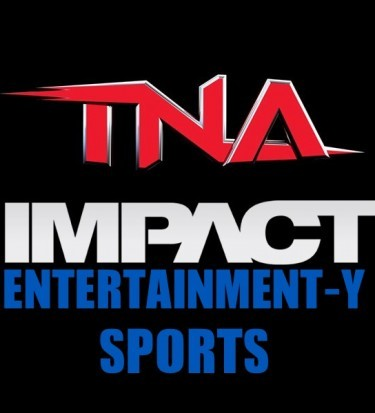 TNA sports entertainment