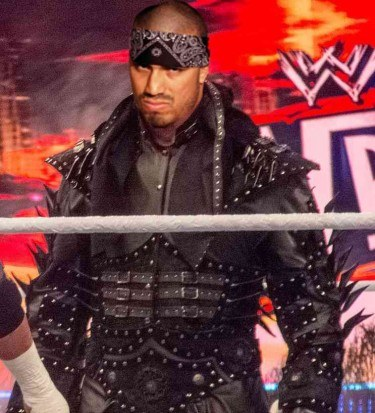will undertaker be at wrestlemania 30