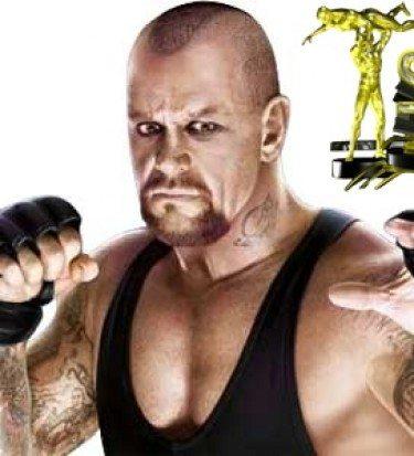 Undertaker-2013