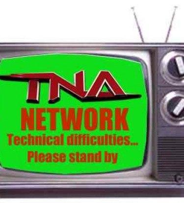 TNA-Network