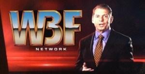 WWE-network wbf