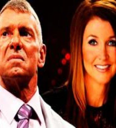 Vince-McMahon-selling-wwe