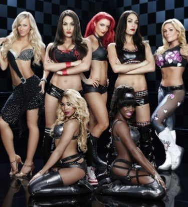 Total-divas-season-2-download