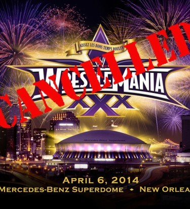 wrestlemania-30-tickets