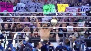 Daniel-bryan-winning-wrestlemania-picture