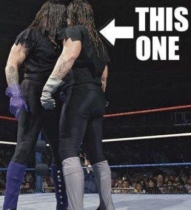 fake-undertaker