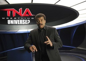 WWE-universe