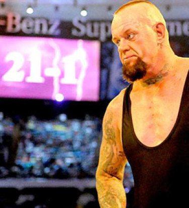 undertaker-retiring
