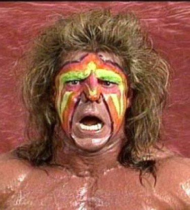 ultimate-warrior jokes