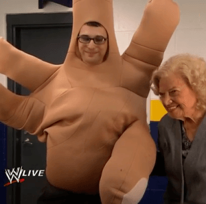 mother's-day-wwe