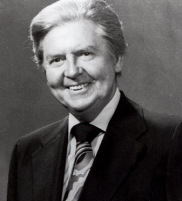 Vince McMahon Senior