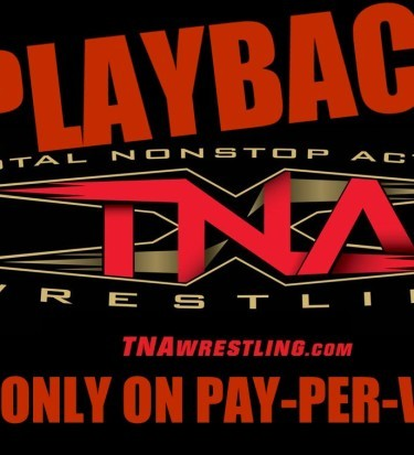 TNA copying wwe