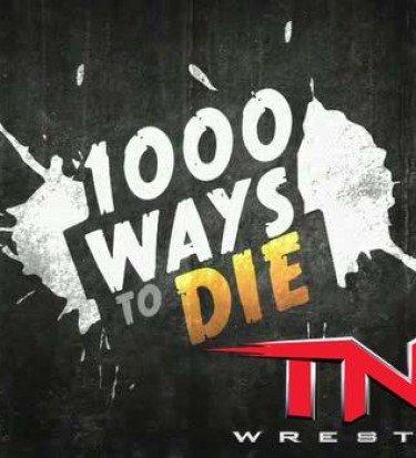 TNA SPike